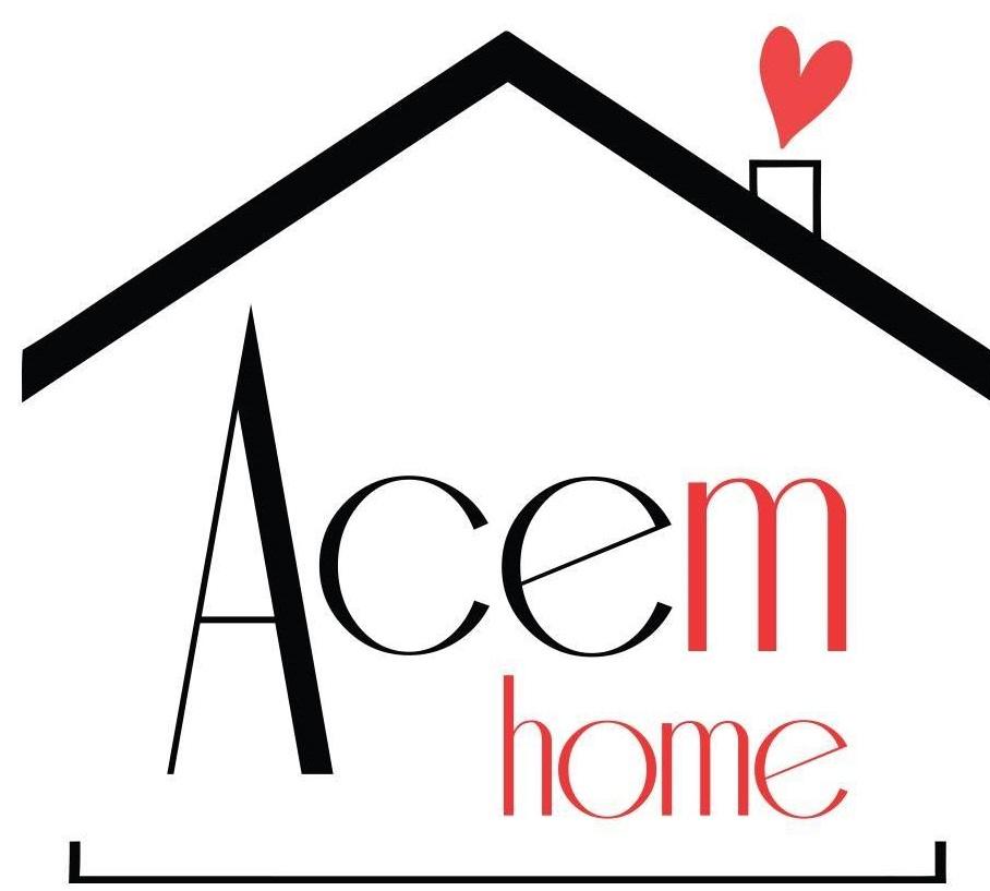 Acem Home