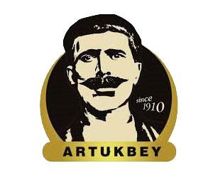 Artukbey Kahve