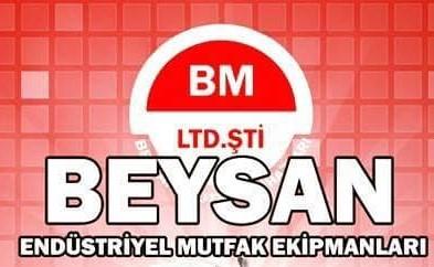 Beysan