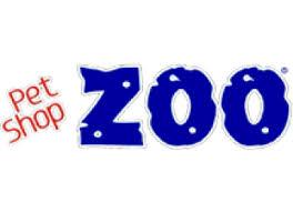 Zoo PetShop