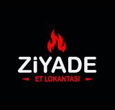 Ziyade