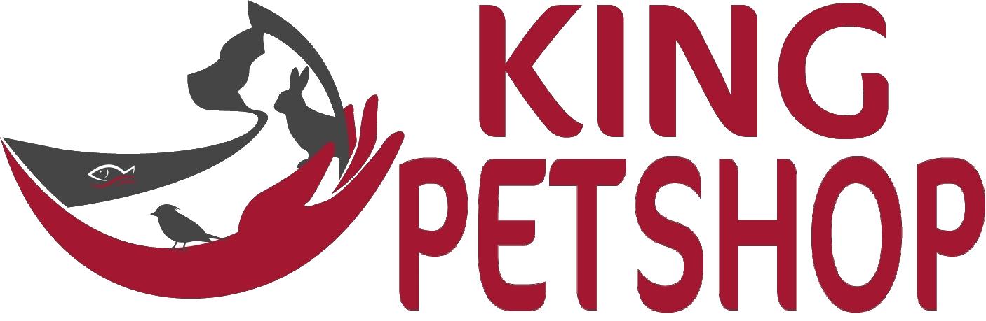 King Pet Shop