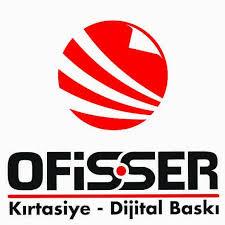 Ofisser