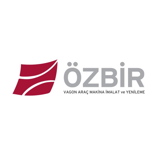 Ozbir