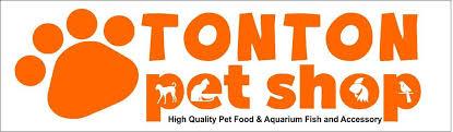 Tonton PetShop